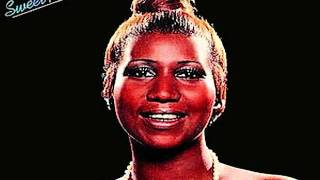 WHEN I THINK ABOUT YOU - Aretha Franklin