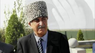 Радио Спутник - Езиды Армении - Геноцид Езидов от рук ИГИЛ