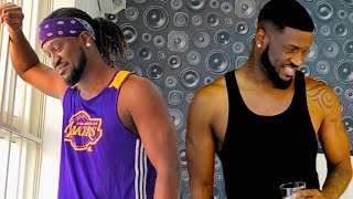 Psquare Mr P And Rudeboy Sing Together - Who is the best?