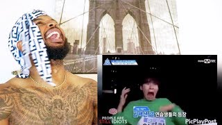 😂 PEOPLE GETTING SCARED COMPILATION 3 | Reaction