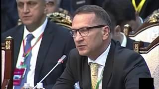 New 2017  Последние новости России, Украины, Мира 11 02 2017