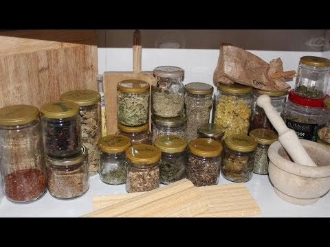 Rimedi popolari per losteoporosi osteocondrosi