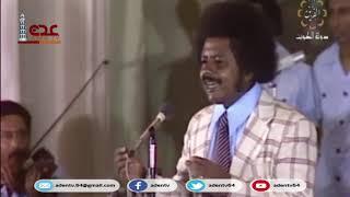 تحميل و مشاهدة ياقلبي الجريح - عبدالكريم توفيق MP3