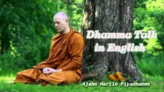 21-08-2009 Disbelieving The Kilesas(defilements): Anatta(Not-self)