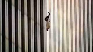 9/11 - The Falling Man