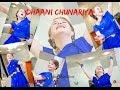 Dhaani Chunariya | Leisan Bulatova | Indian Dance