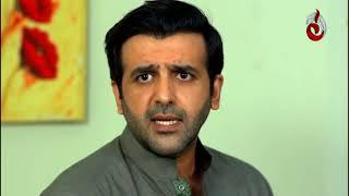 Kiya Salman Kay Liye Maa Baap Bojh Hain? | Iman Aur Yaqeen | Best Scene