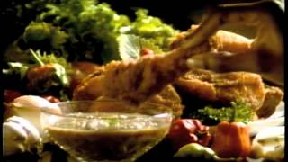 "Royal Castle- ""We flavor""_ Trinidad  tv commercial"