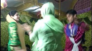 New Latest Kashmiri Wedding Dance|| Kashmiri Wedding Song|| Kashmiri Manzirath