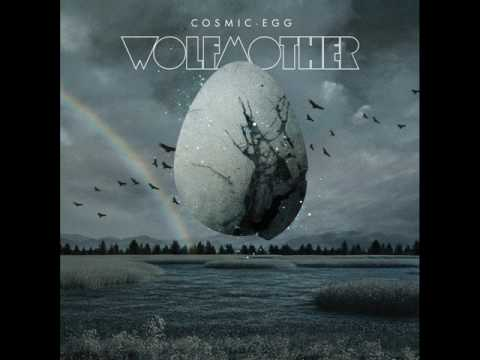 Back Round (2009) (Song) by Wolfmother