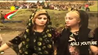 Barham shamami xoshtrin gorani 2015 - by Hawkar shamame
