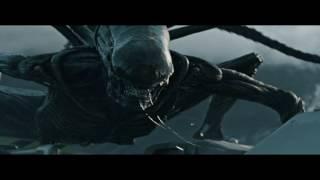 Alien Covenant Películacompletaenespañollatino2017