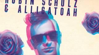 Robin Schulz & Alligatoah - Willst Du (Bassgainer Bootleg Remix)