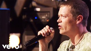 3 Doors Down - Kryptonite (AOL Sessions)