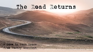 The Road Returns
