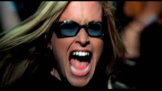 Anastacia    I'm Outta Love ( Jeh & VMC Remix)