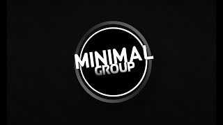 MINIMAL TECHNO 2019 SeRiOuS MiX  [MINIMAL GROUP]