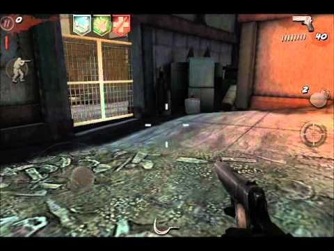 Download Call Of Duty Black Ops Zombies Five Death Machine
