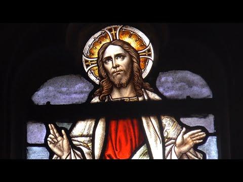 Impuls zum 5. Sonntag der Osterzeit