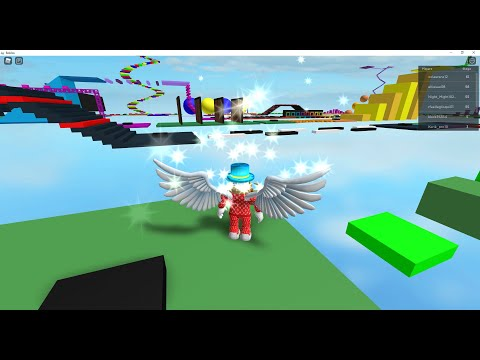 How To Get Free Robux On Roblox Hack