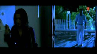 Aamin (Full Song) Film - Red - YouTube