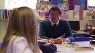 HART Teaching Alliance