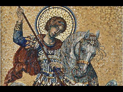 Santo Guerreiro: Roma Invicta | Saiba tudo sobre o meu próximo livro