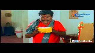 Padai Veetu Amman Full Movie Part 8