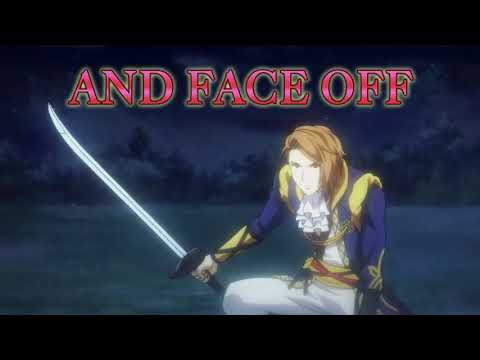 Видео № 0 из игры GOD WARS Future Past (Б/У) [PS Vita]