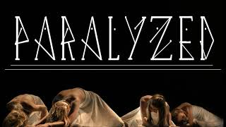 Paralyzed   NF [UnRapped Remix] (No Rap, Uptempo Version)