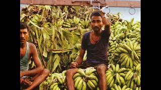 Deep Purple - Bananas (Full Album)