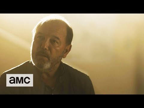 Fear the Walking Dead 3.15 Clip