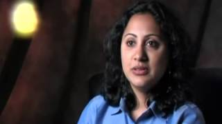 Dr Preeti..Hindu girl met Lord Jesus..Lovely Testimony