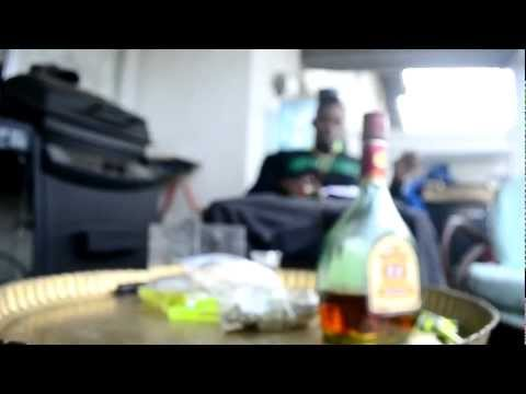 Green Addiction Presents -Gbeezzy Music Video