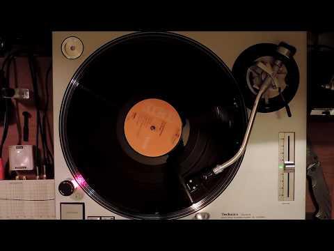 Wagon Wheel — Lou Reed