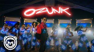 Ozuna   Vacía Sin Mí Feat. Darell (Video Oficial) (Previw)