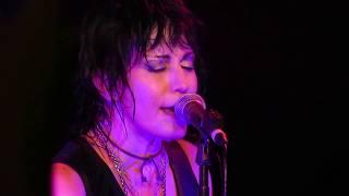 Joan Jett -The French Song (Corner Hotel 16 Jan 2019)
