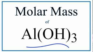 aluminum molar mass - Monza berglauf-verband com