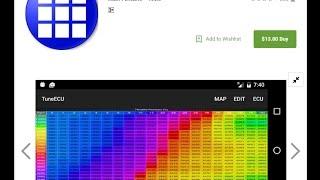tuneecu android app - 免费在线视频最佳电影电视节目 - Viveos Net