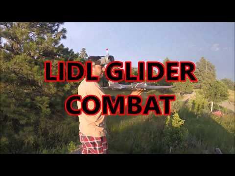 lidl-blackbird-glider-combat