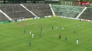 Mamoré continua sem marcar e fica no empate com o Ipatinga – Mineiro Modulo II