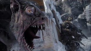 Metro Exodus [2019] Трейлер № 2