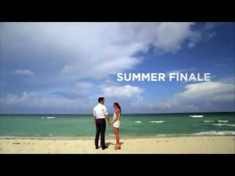 Burn Notice 5.12 (Preview)