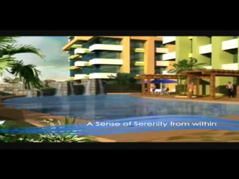 Trevi Towers Condominium (Pasong Tamo, Makati City Phil)