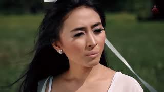 Maishaka - Berharap Tulus (Official Music Video)