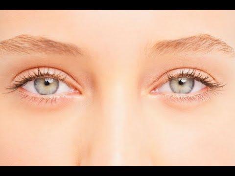 Жданов в.г весь комплекс упражнений для полного восстановления зрения