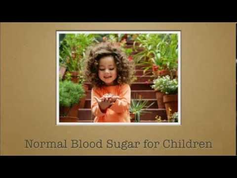 Analyse durine avec le diabète sah