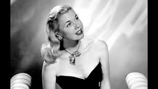 "Doris Day  ""Dream A Little Dream of Me"" (Legendado)"