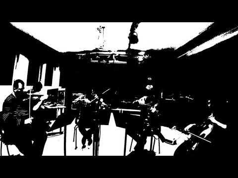Tango Sobremesa - String Quartet