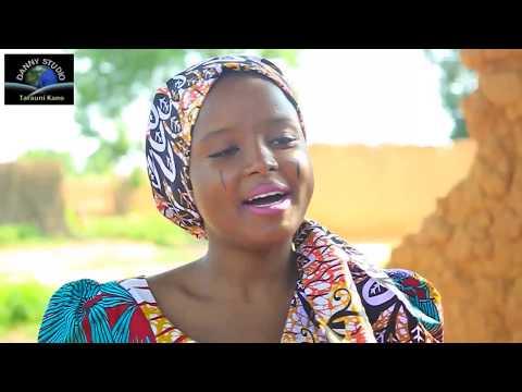 ME ALJANA 1&2 Latest Hausa Film 2018
